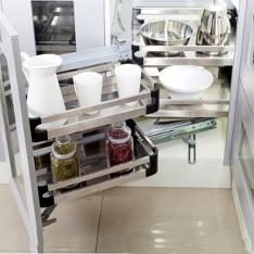 Corner Storage Kitchen Online Prices At Renovatorstore Co Nz