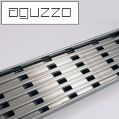 Technika Shower Grates