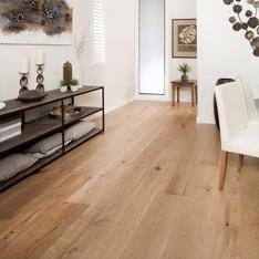 Flooring Information - Engineered Oak Floorboards