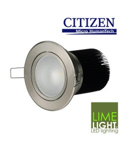 citizem dimmable downlight kit and driver