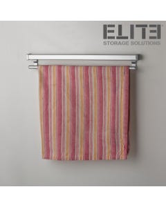 ELITE butler tea towel rack