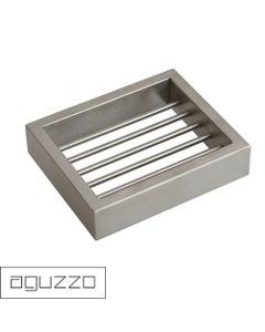 Aguzzo Montangna Soap Basket