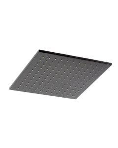 vale-square-rain-shower-head-matte-black