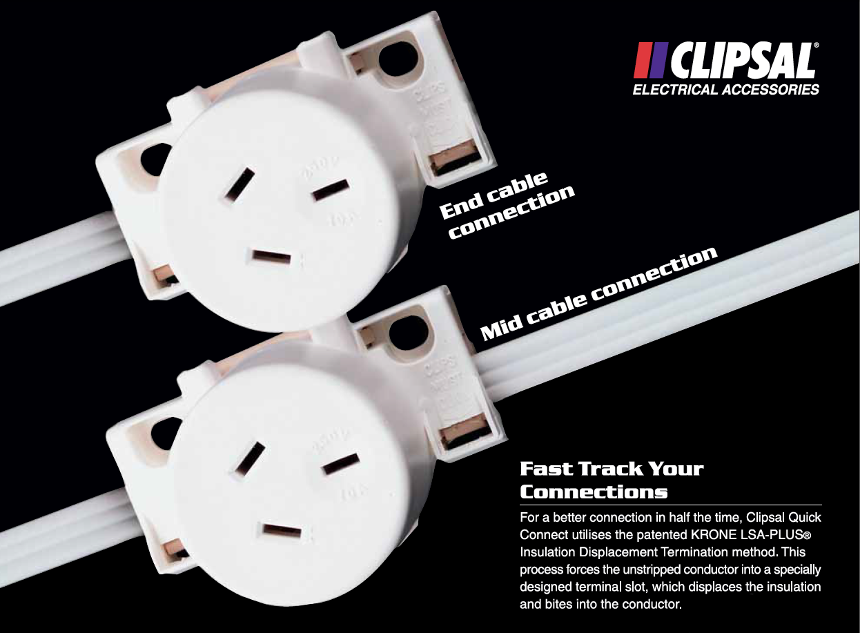 How To Wire A Light Switch Downlightscouk Wiring Downlights