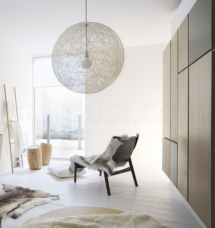 Thread-ball-lamp-modren-interiors