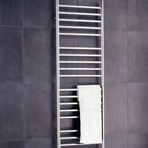 heated_towel_rail_renovation_bathroom