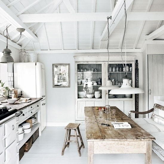 Beachhouse_kitchen_1
