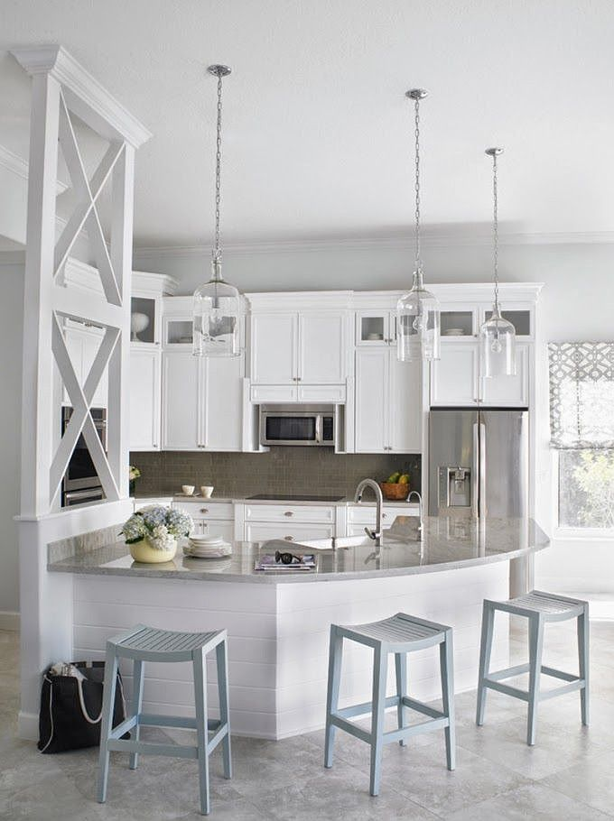 Beachhouse_kitchen_3