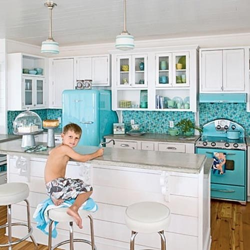 Beachhouse_kitchen_5