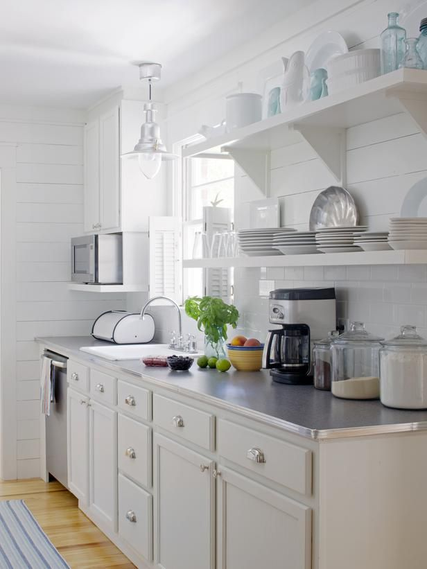 Beachhouse_kitchen_6