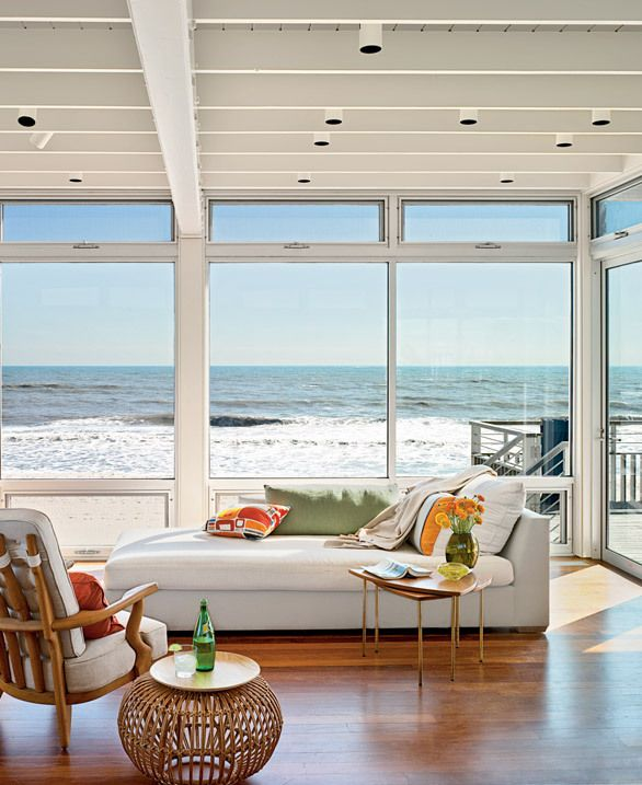 Beachhouse_living_3