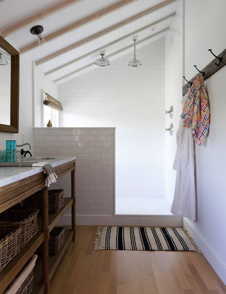 Beach_House_Hamptons_Summer_Renovator