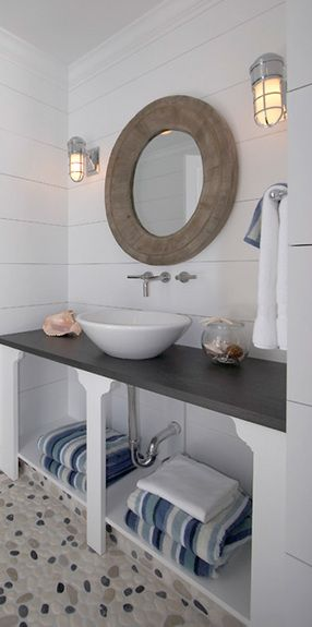 beachhouse_bathroom_2