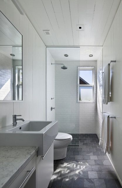 beachhouse_bathroom_4