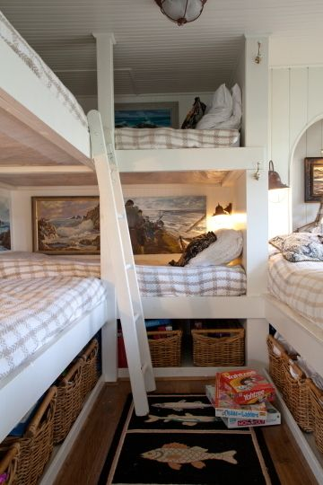 beachhouse_bedroom)kidss
