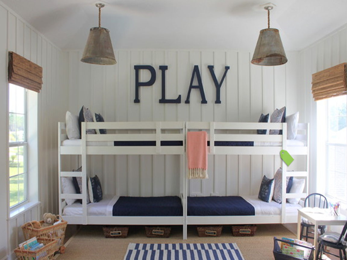beachhouse_kids_bedroom