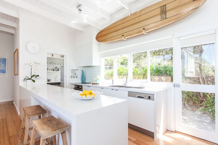 beachhouse_kitchen