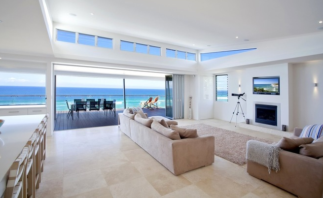 Home_Style_Beach_Coastal_Design