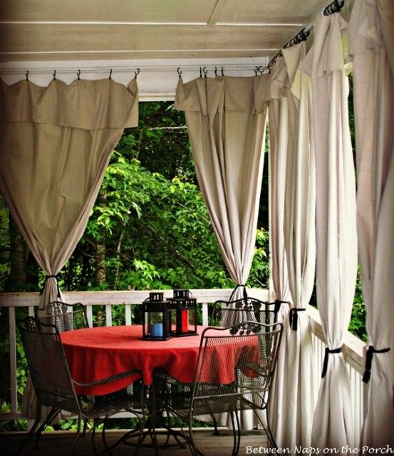 Curtains_outdoor