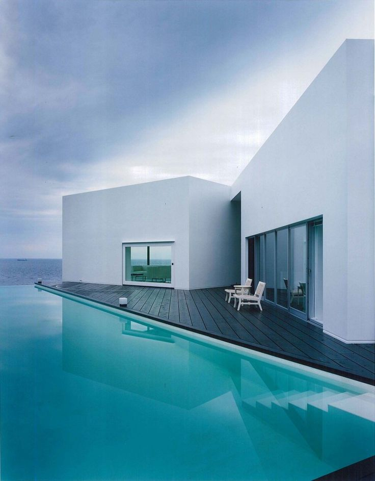 Pool_House_cover