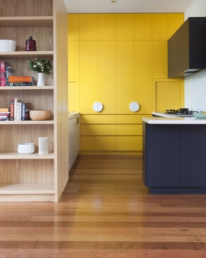 clean-blank-kitchen-feature-cupboards-flush-wall