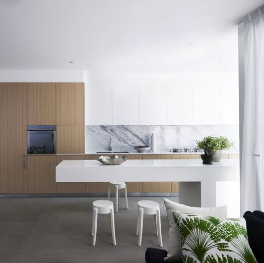 minimalist-design-bold-renovation-less-is-more