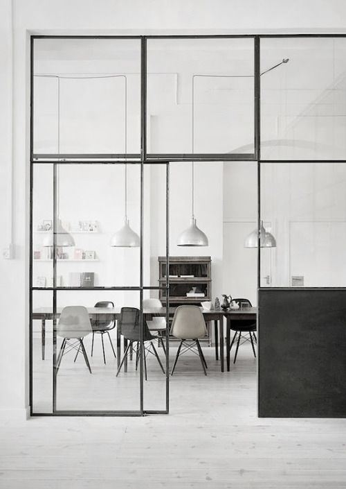 glass-partition-divider-opaque-seperation