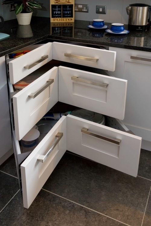 open-kitchen-storage-product-clutter-shelves