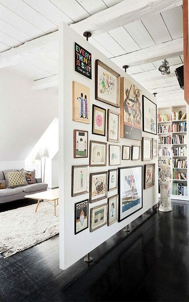 hanging-space-frames-wall-solid-wall-partition-divider-home-interior-design