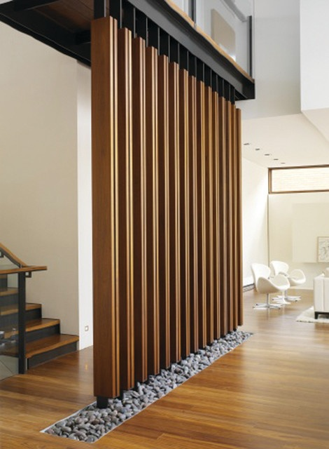 solid-wall-partition-divider-home-interior-design