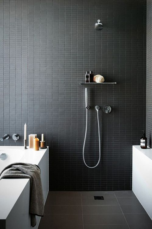 bathroom-modern-contemporary-black-white-bathroom-shower-tiles