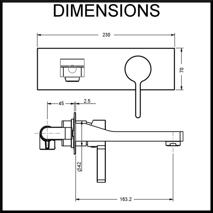 brighton-nero-single-lever-basin-mixer