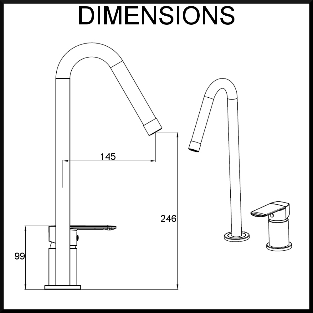 Grande-Vale-Single-Lever-Basin-Mixer