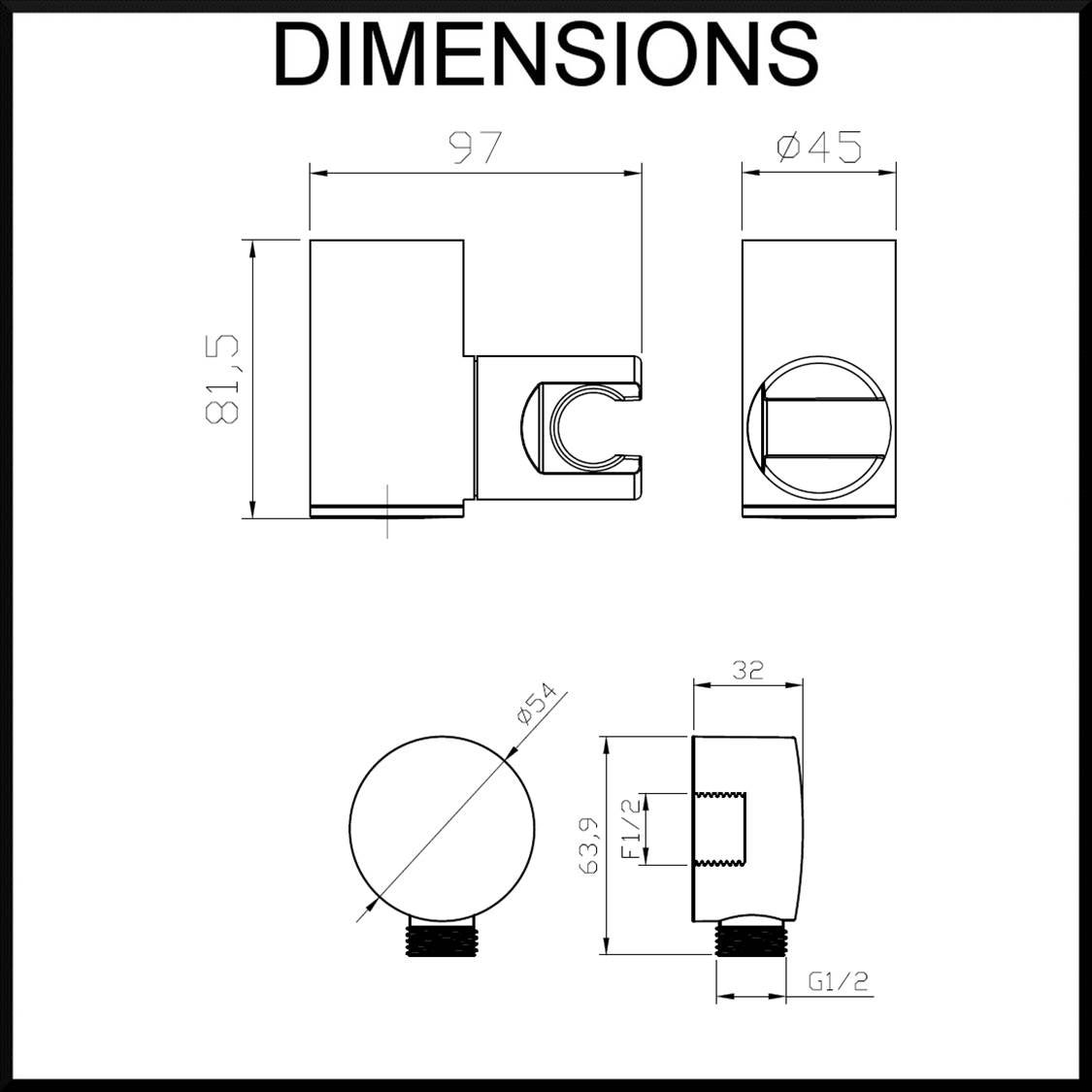 concept-2-piece-mounting-kit-dimensions