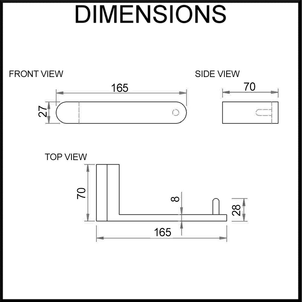 fluid-toilet-paper-holder-dimensions