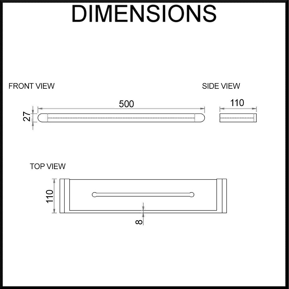 fluid-bathroom-shelf-dimensions