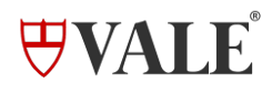 vale-bathroom-tapware-logo-renovation