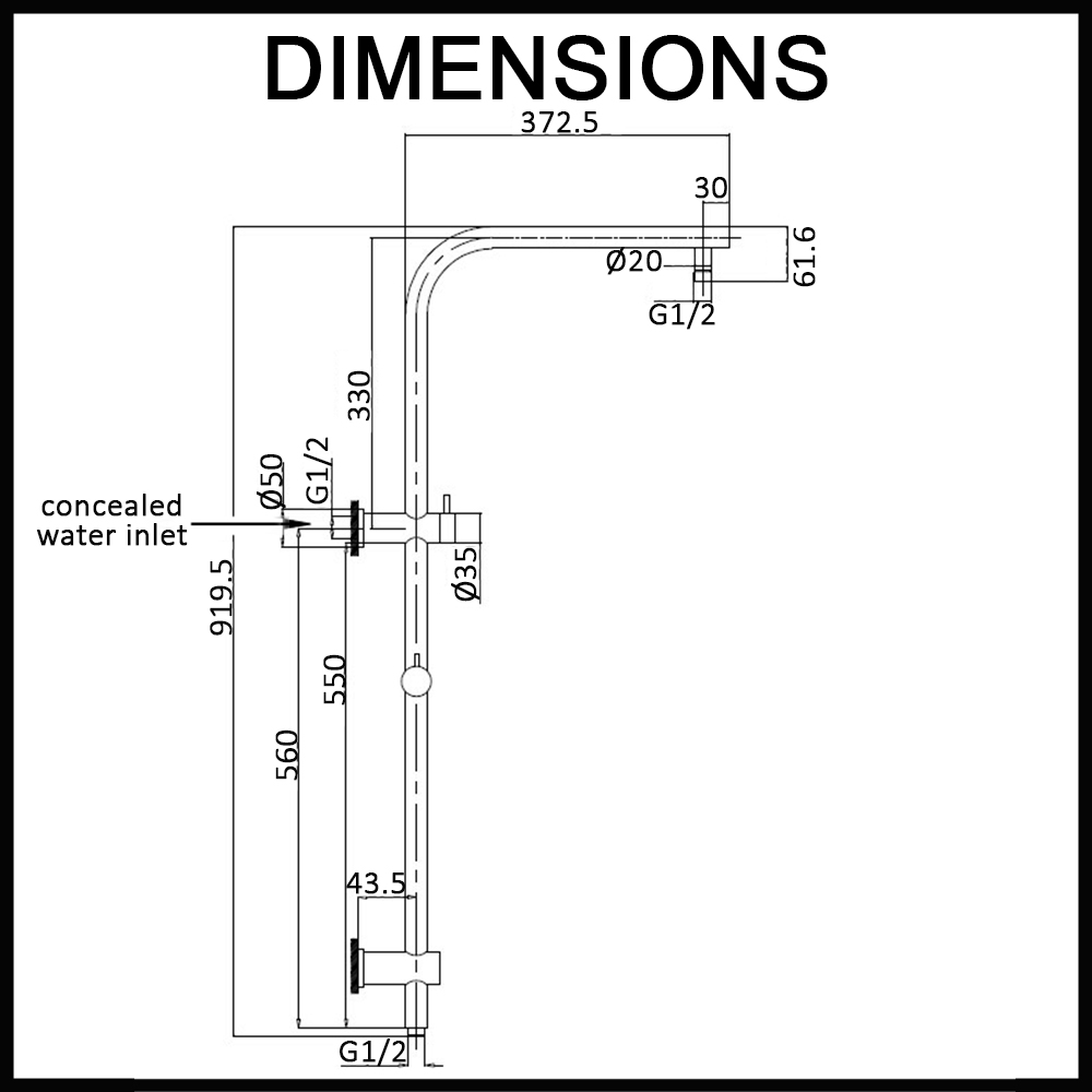 vale-shower-set-dimensions