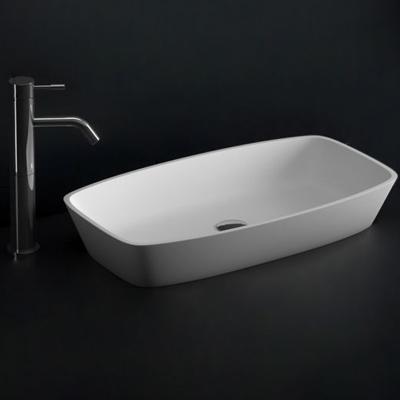 bathroom ideas for artstone basin, stone sink, natural stone bains australia
