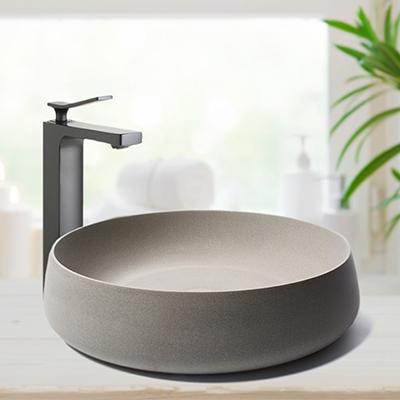 limestone bathroom basins melbourne for modern bathrooms