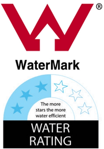 watermark-3star-wels