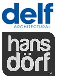 delf-hansdorf