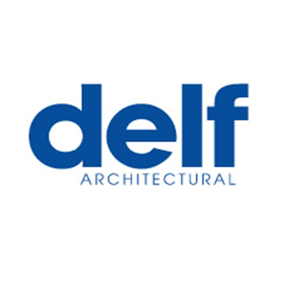 delf lever door handles installation instructions