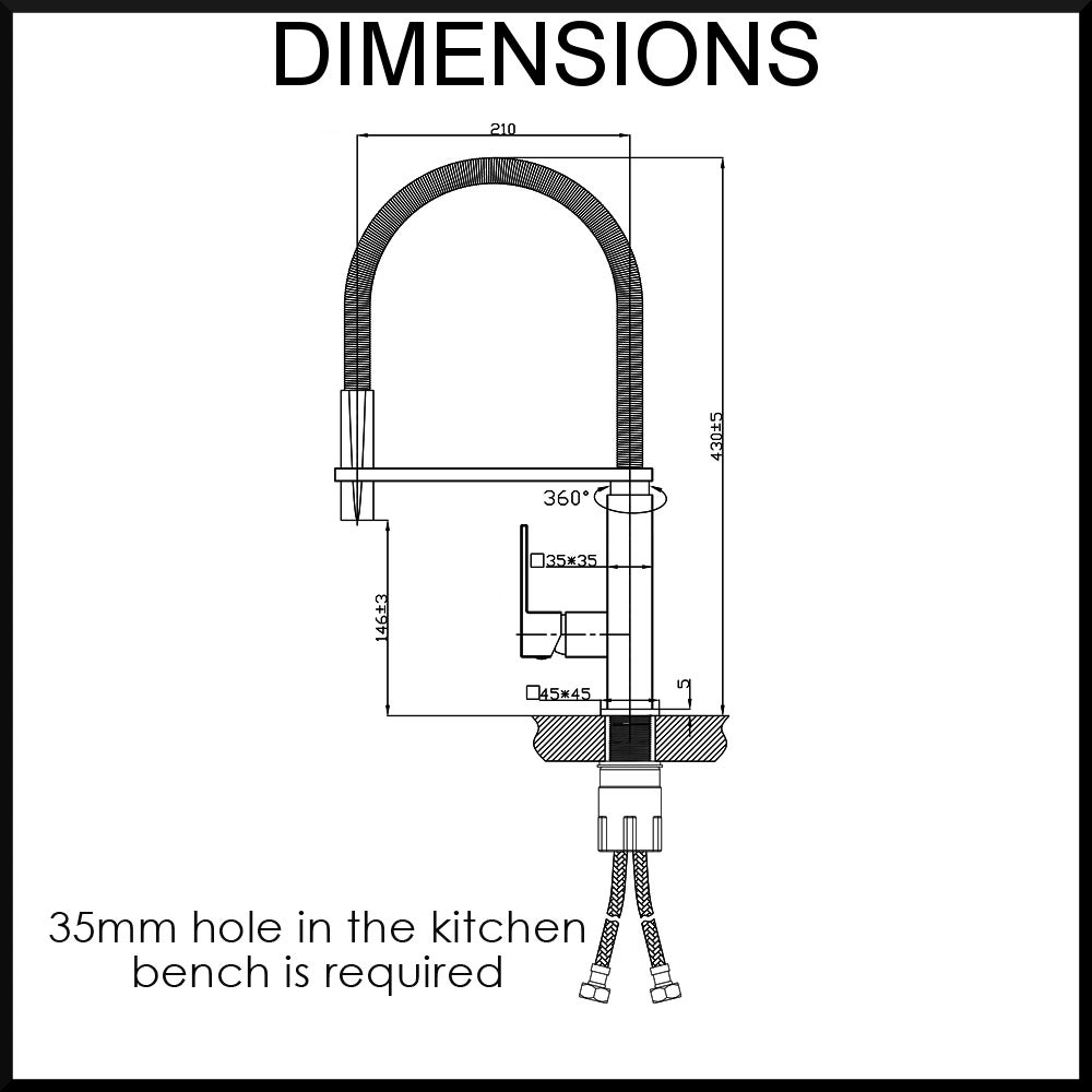 kitchen-mixer-bello-dimension-diagrams
