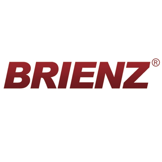 brienz kitchen sink installation instructions