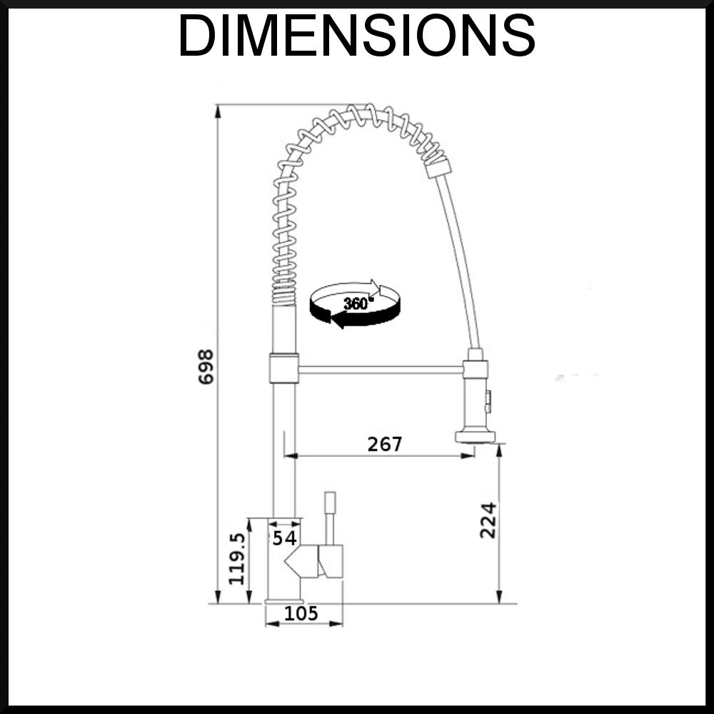 prima-description-diagram-images
