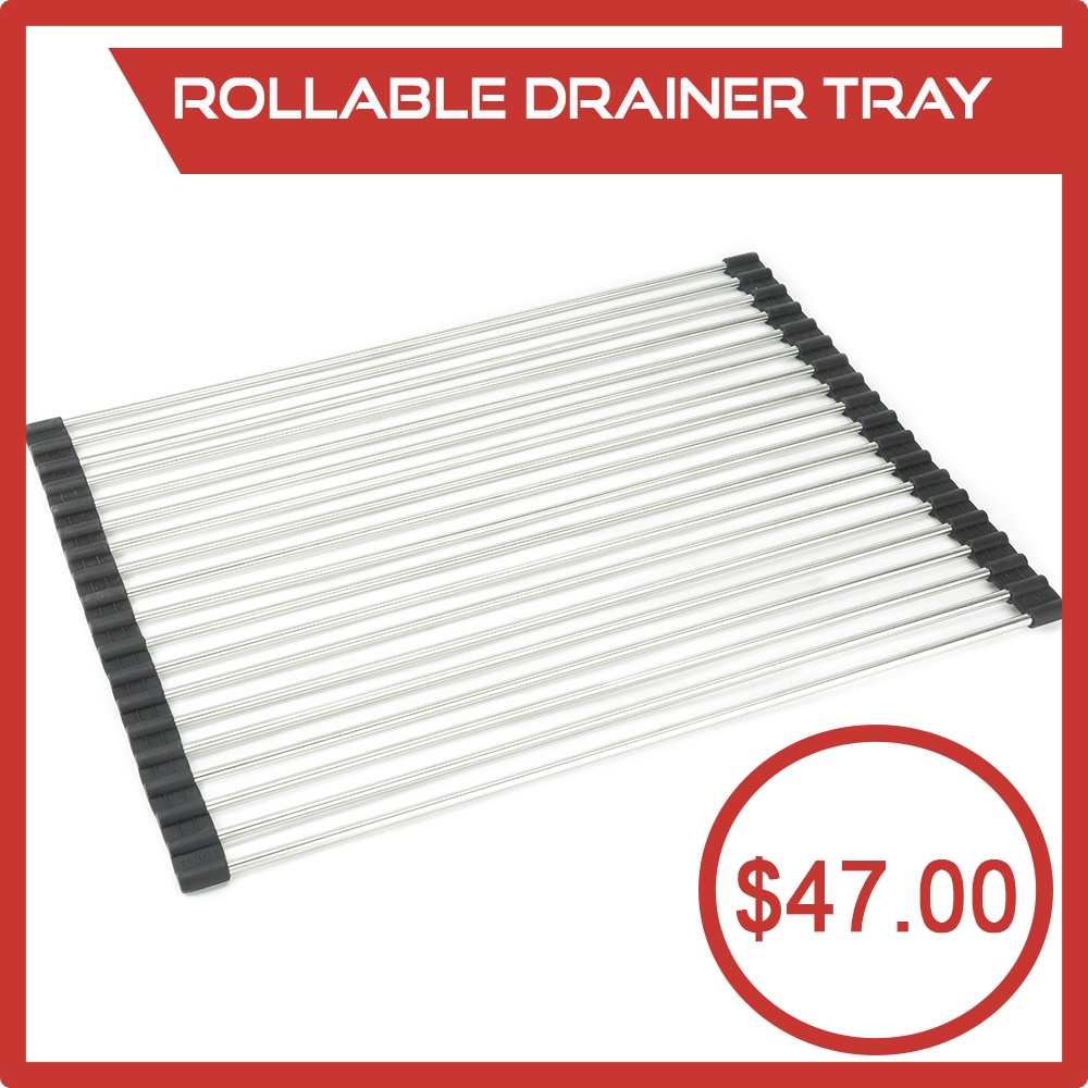 swedia-rollable-drainer-tray