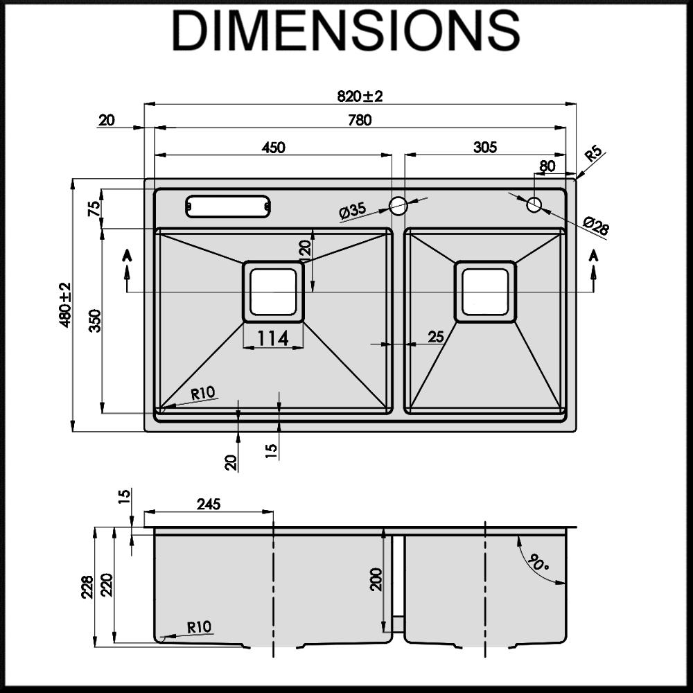 kikki-1.5mm-stainless-steel-kitchen-sink-dimensions