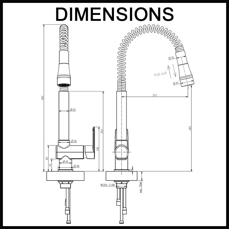 vale-vision-dimensions