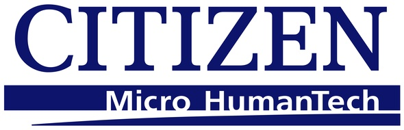 citizen-LED-logo